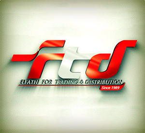FTD Welcome Logo